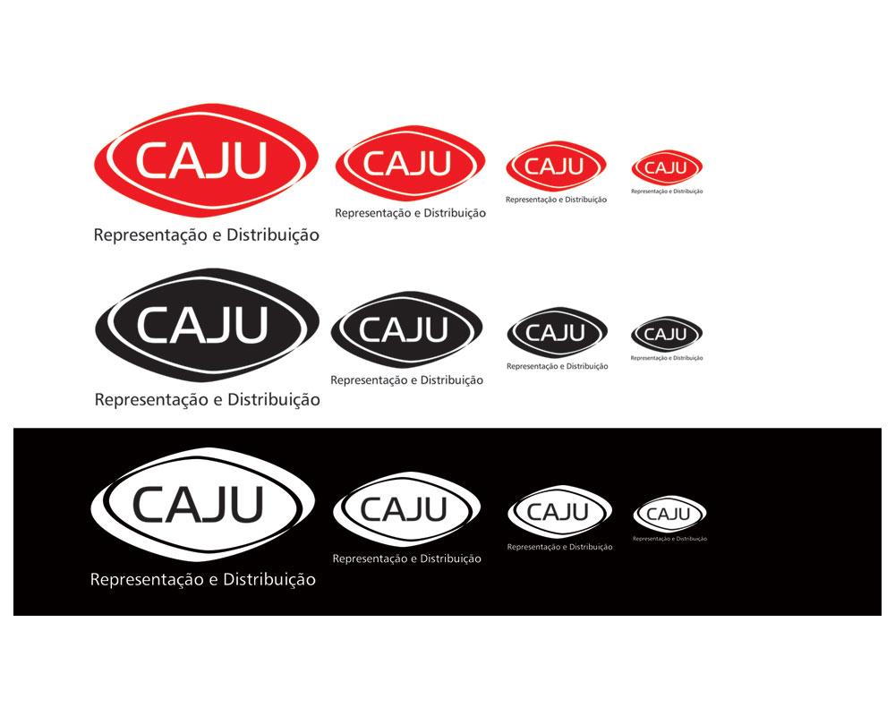 Distribuidora Caju