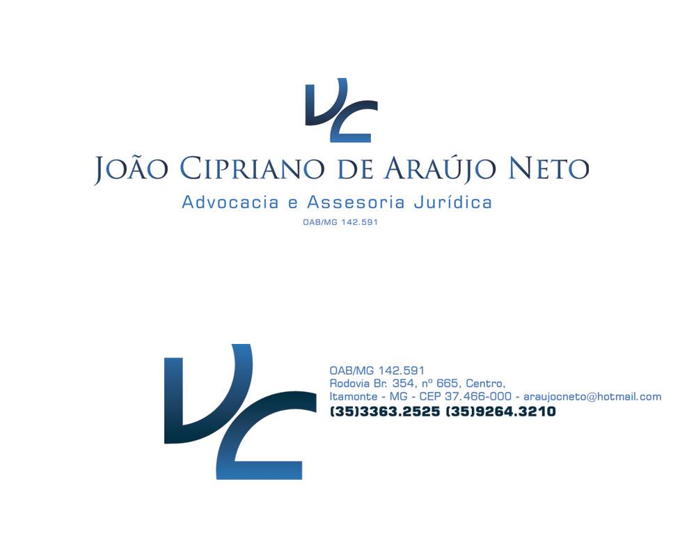 João Cipriano Neto